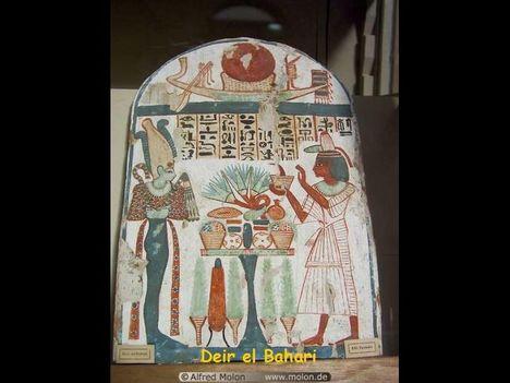 Egyiptomi Nemzeti Múzeum 8
