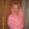 kitti hercegnő:)