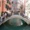 olaszország2009,