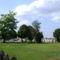 Temetőkert