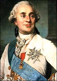 XVI.Lajos