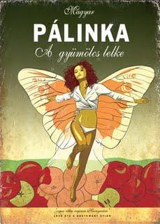 Palinka_poster