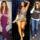 Beyonce-001_426976_39709_t