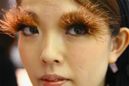 japanese-eye-lashes