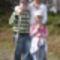 Kirándulás 2009.10.23.