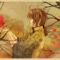 __The_Messenger___by_iruka_loves_kakashi