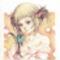 Emmi_by_Clap_san