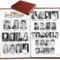 new-moon-cast-yearbook