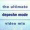 TheUltimateVideomix2007