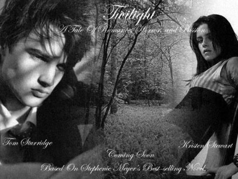 twilight-7177