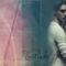 Twilight-Wallpaper-2-twilight-series-36669_1024_768