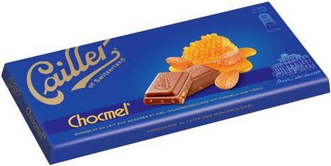 csokis-mézes-karamellás