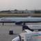 Repülők 008