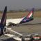Repülők 056