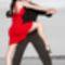 táncoló párok 10