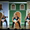táncoló párok 11