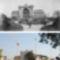 Keleti pu. régen és ma