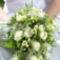 menyasszonyi