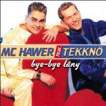 Mc Haver & Teknõ