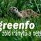 greenfo