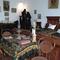 Gyűjtemények: bátaszéki sváb szoba