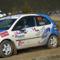 Hargita Rally by B:J