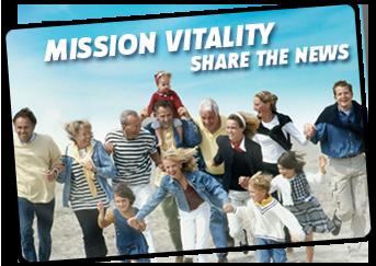 mission_vitality