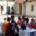 Szerb iskolák találkozója Battonya