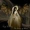 Tarja Angel :)