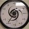 Tudományos-fantasztikus időmérő