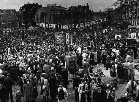 1945. május 1.