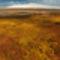 Brazilia - Lencóis Maranhenses sivatag 3