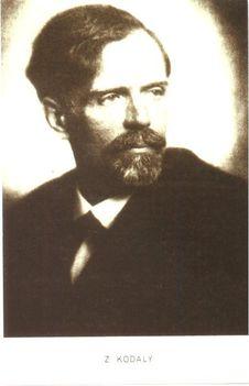 Kodály Zoltán 20