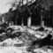 Nagykörút - 1945