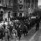 Üllői út - 1945