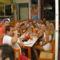 görögországi nyaralás  2007 07 24 - 2007 08 01