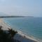Panteleimonas Beach (Hotel Afroditi) 11