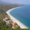 Panteleimonas Beach (Hotel Afroditi) 13