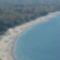 Panteleimonas Beach (Hotel Afroditi) 14
