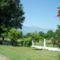 Panteleimonas Beach (Hotel Afroditi) 3
