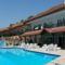 Panteleimonas Beach (Hotel Afroditi) 5