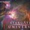 Stargate Universe (11)