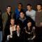 Stargate Universe (8)