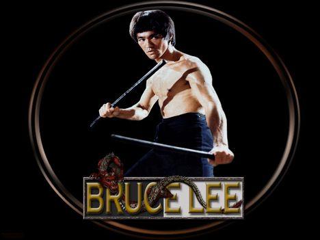 Bruce%2520Lee%2520-%2520Logo%25201
