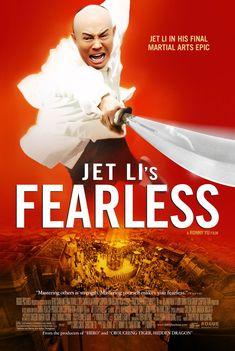 fearless1_www.kepfeltoltes