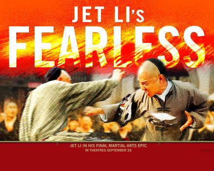 Jet_Li_in_Fearless_Wallpaper_2_1280