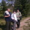2007.04.10,Öcsémékkel az arborétumban