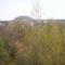 2007.04.10Vízműdomb,Kecskemét