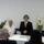 Gy.-M.-S. Megyei Nyugdíjasok Érdekvédelmi Egyesületének 20 éves jubileuma