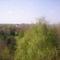 Kecskeméti Arborétum,távolban Mária kápolna2007.04.10